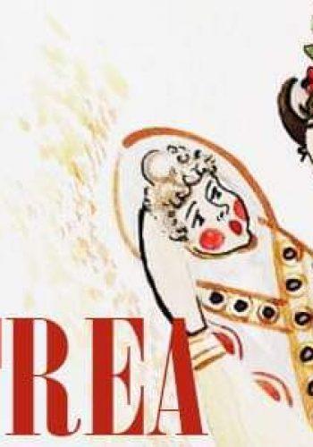 """""""Zestrea"""" este un obicei/traditie pe care strabuniini-l lasa noua spre a-l pastra si valorifica in prezent...  24 IUNIE 2021, ora 16:00, la Centrul de Cultura si Arte """"George Toparceanu""""."""